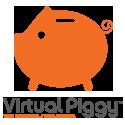 VirtualPiggy_125x125
