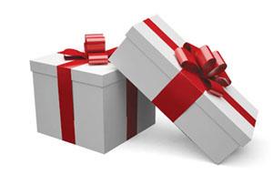 gift-box-presents