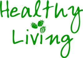 source www.b2a.btck.co.uk/HealthyLivingWorkshops