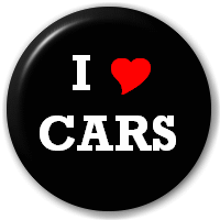 i_love_cars_heart