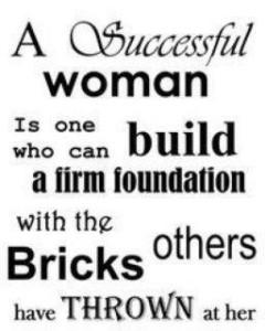 successwoman