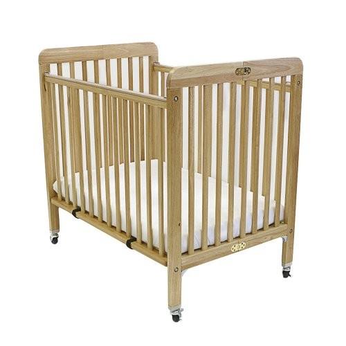 hotel_size_wood_crib