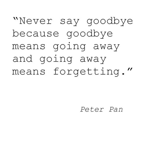 peterpanquote