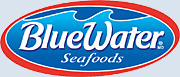 BlueWaterLogoforWeb (1)
