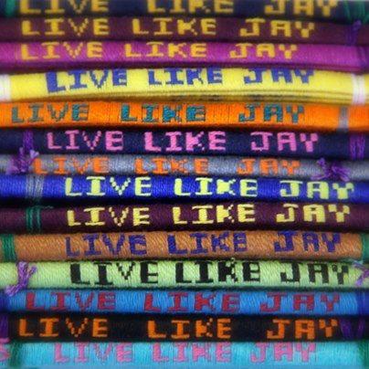 LiveLikeJay_bracelet