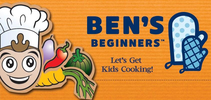 bens beginners