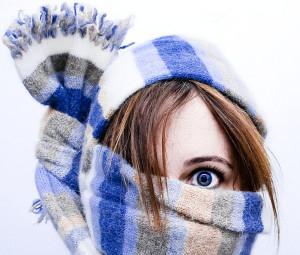 momscarf