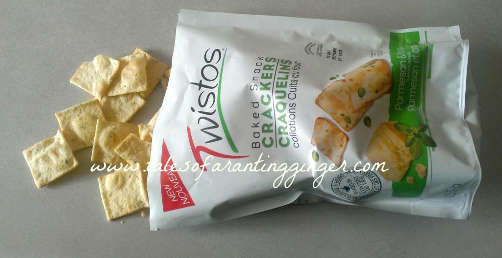 twistsos crackers