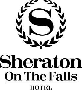 SHERonthefalls_StackedBlack