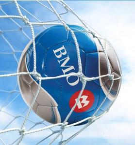 BMO_Soccer