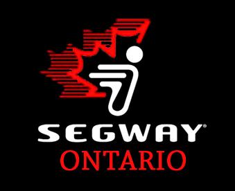 Segwayontariologoblack_copy