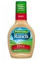 bottle_spicy