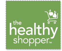 healthy shopper logo