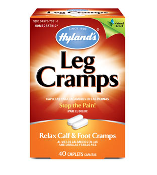 hylands-leg-cramps