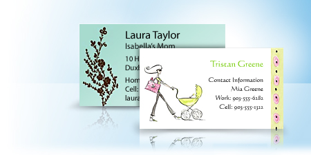 premium-business-cards-003