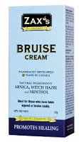 zaxs-bruise-cream