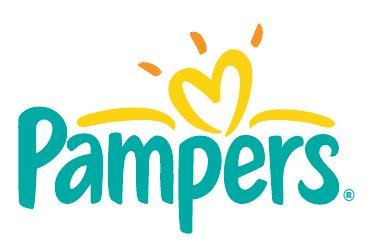 110810 - Pampers Logo (white bg) (1) (1)