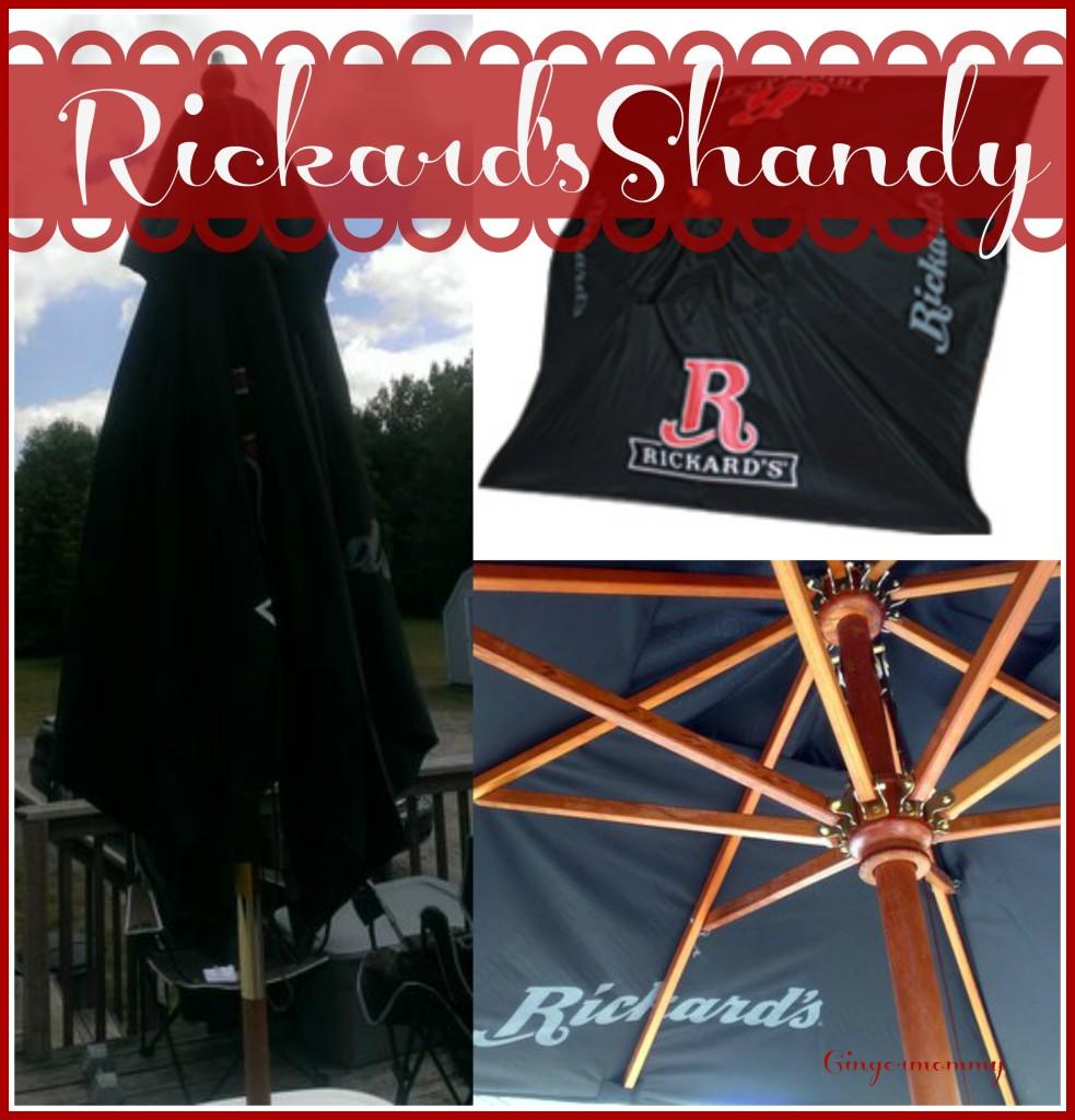 Rickardspic