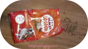 IAMs So Good #win CAN only