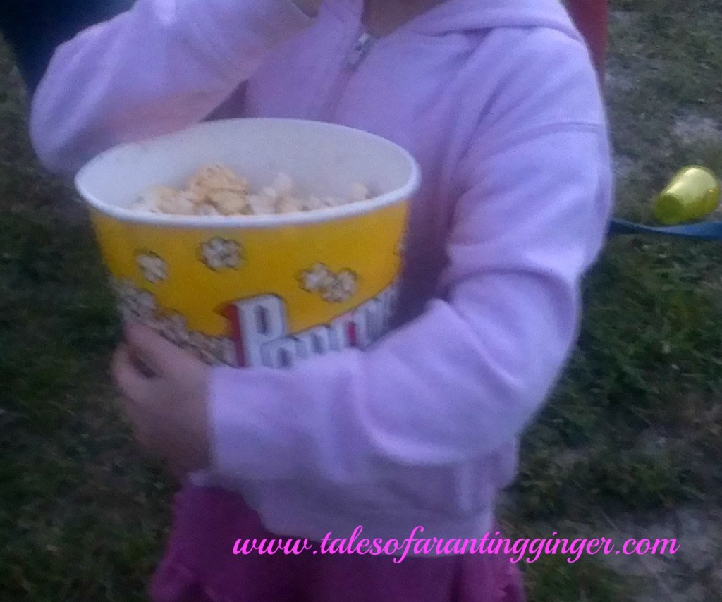 popcorndriviein