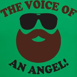 hangover_3_voice_of_an_angel_tee