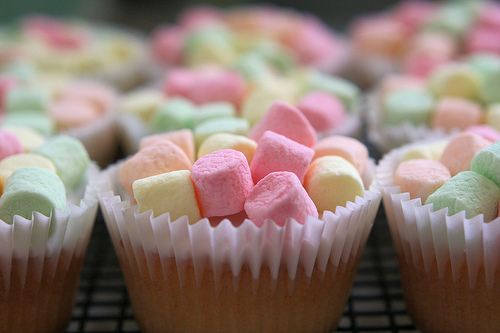 marshmellowcupcakes