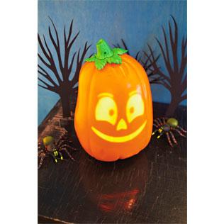 alive-talking-pumpkin