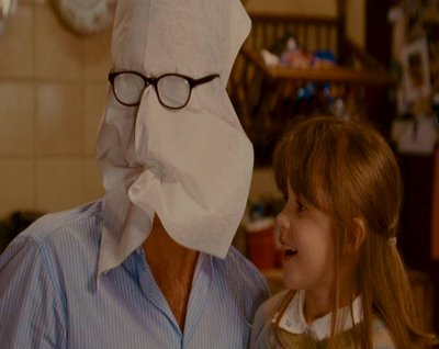 mr_napkin_head