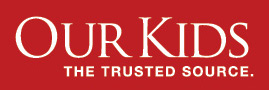 ourkids-the-trusted-source-logo