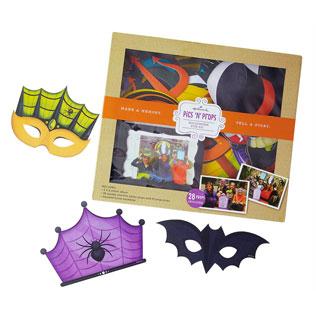 pics-n-props-halloween-kit