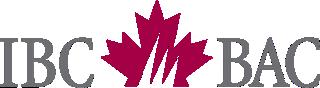 IBC-Logo-med (1)