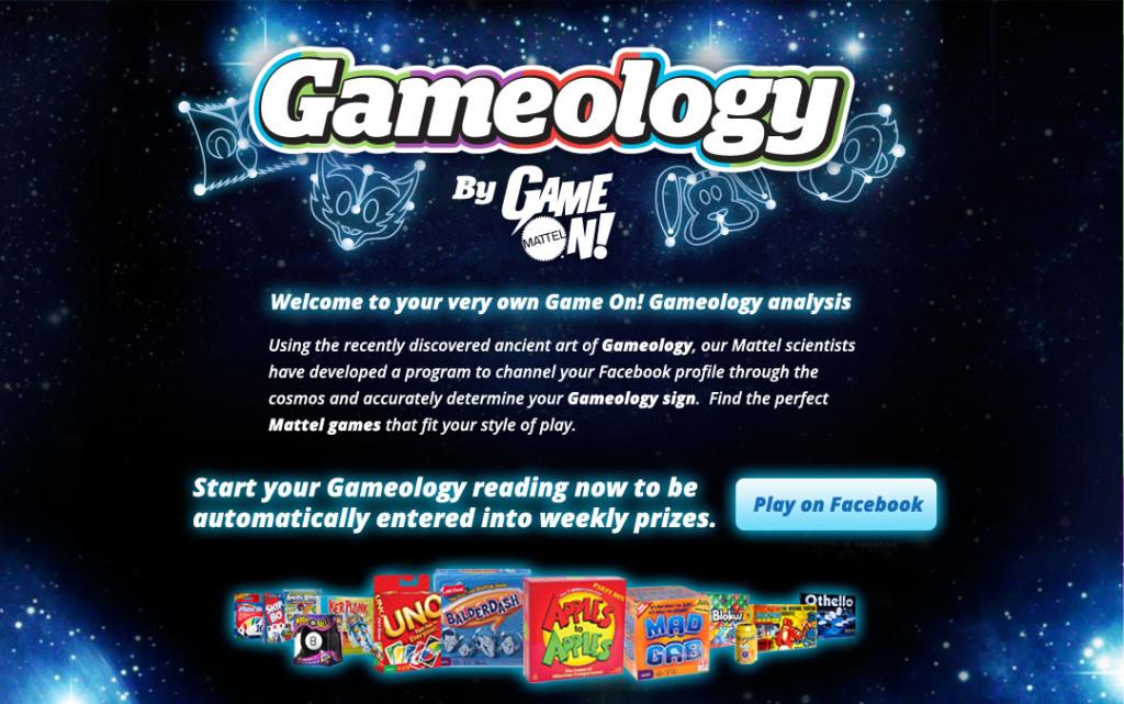 gameology_orig