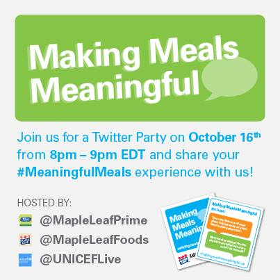 meaningfulmeals