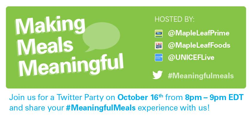 meaningfulmeals1