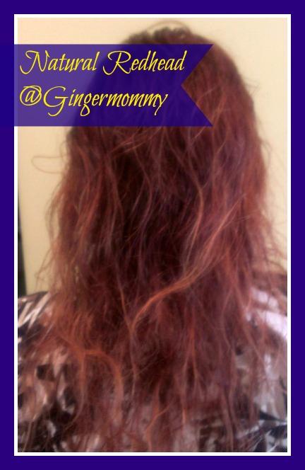 redheadcurrent