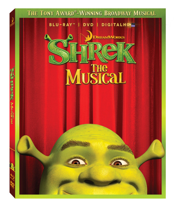 shrek_the_musical_blu_ray_dvd_ShrekTheMusical_BD_Oring_rgb_560x663