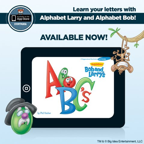 ABC Available Now