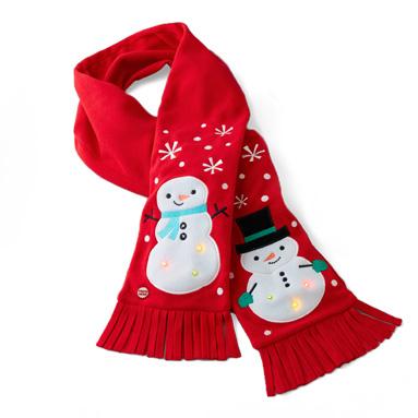 blink-a-long-musical-scarf