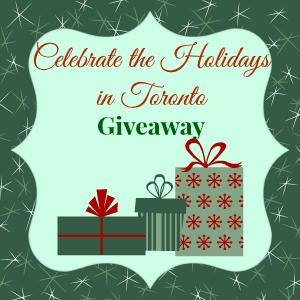 Win a Family Holiday in Toronto! Attractions, Accommodations & More!
