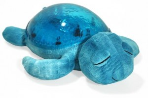 Tranquil Turtle- Gift Guide