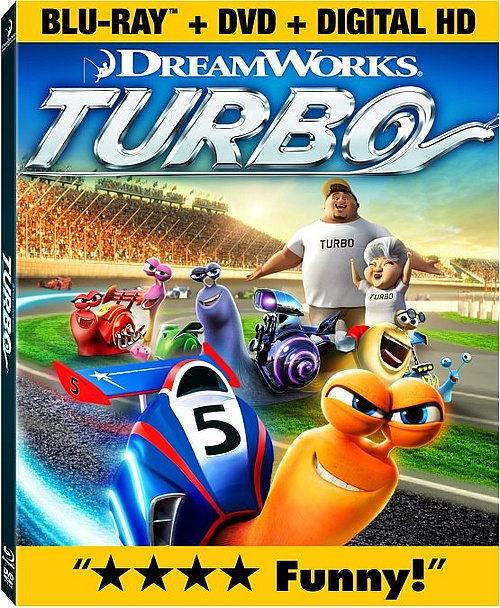 turbobluray
