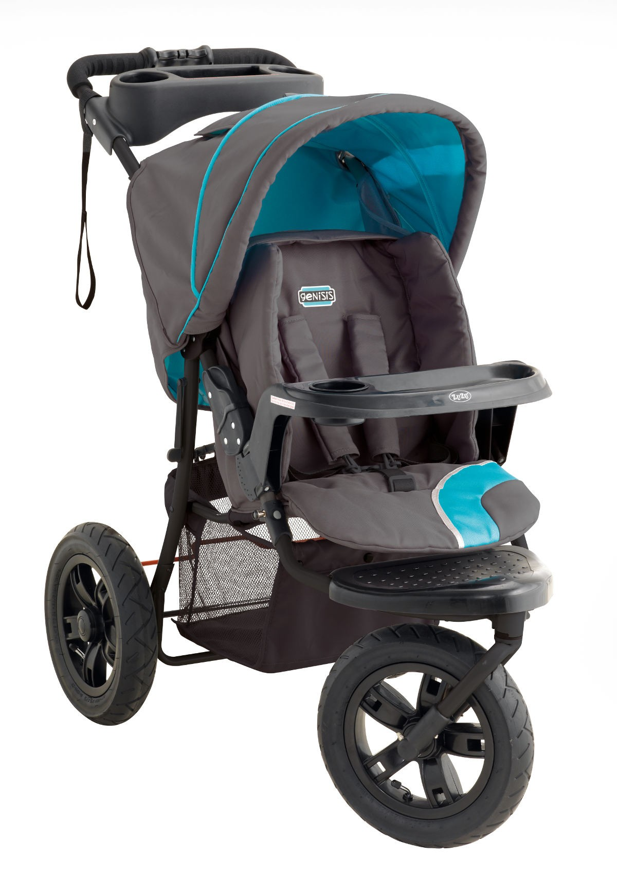 Getting Best Baby Budget on safety 1st stroller