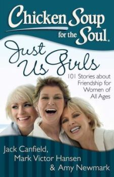 Chicken-Soup-For-The-Soul-Just-Us-Girls
