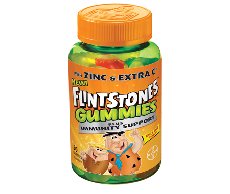 flintstones-gummies-immunity-large