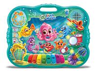 leapfrog_toys_oceanMusicSchool_01_Large