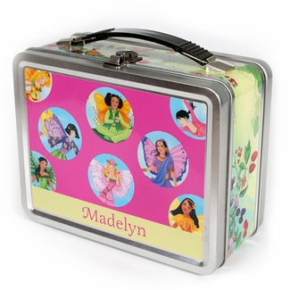 my-very-own-fairy-tale-personalized-lunch-box-6