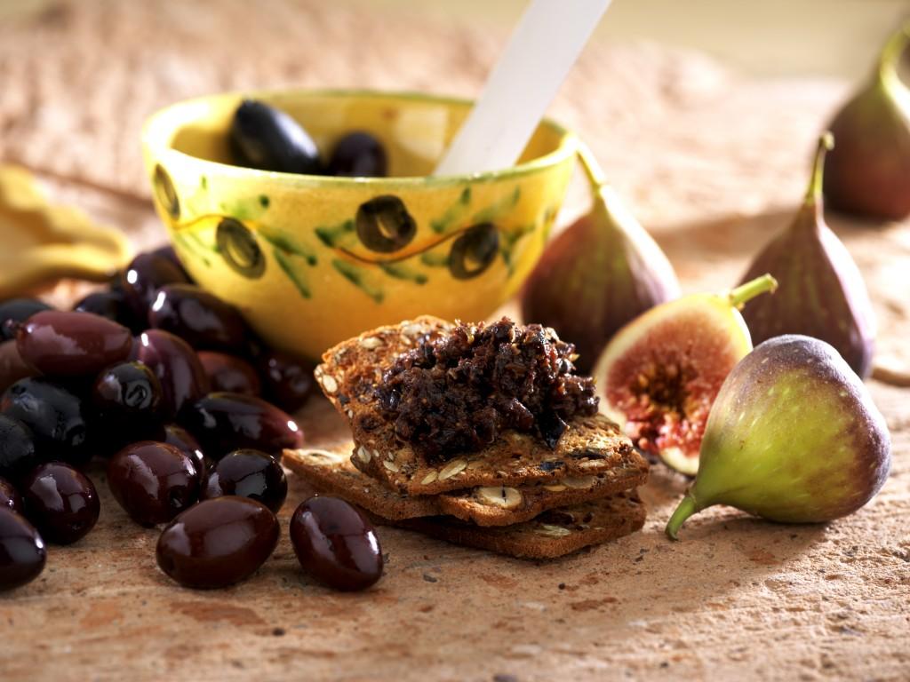 Fig Olive 039