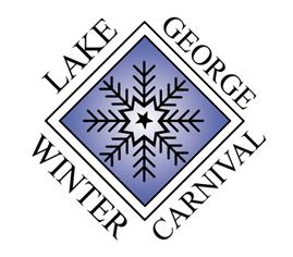 lgwc-logo