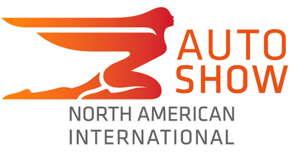 north-american-international-auto-show