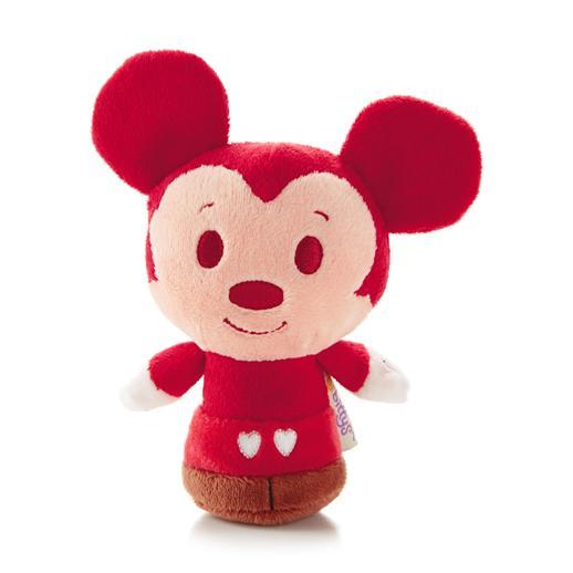 itty-bittys-happy-hearts-mickey-